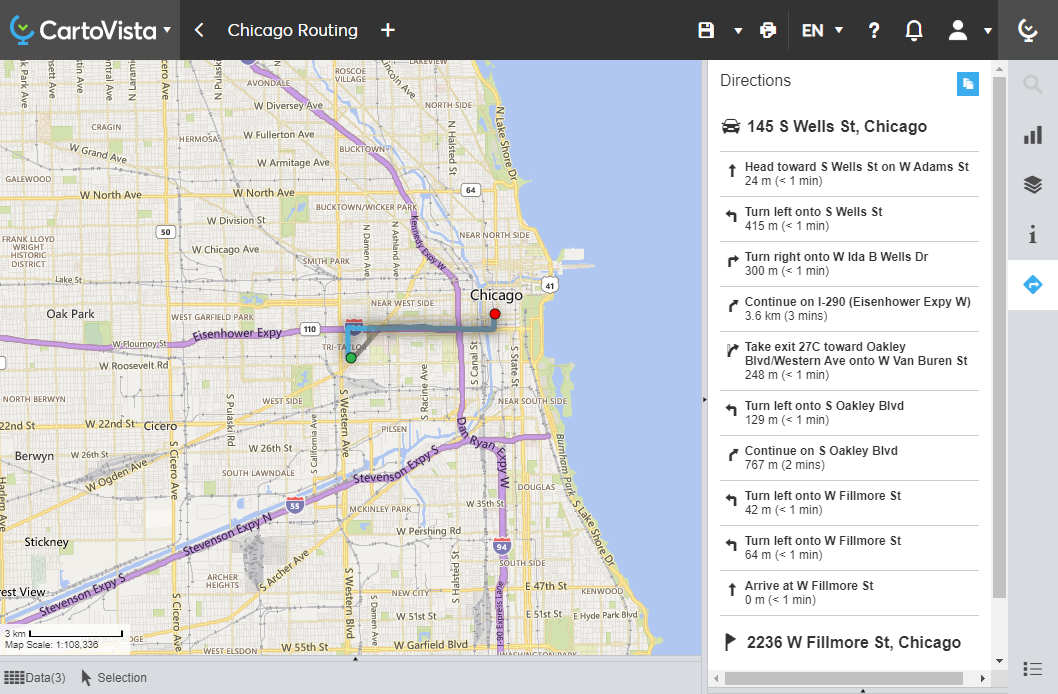 routing_directions